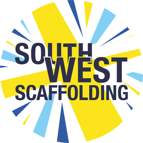 South West Scaffolding