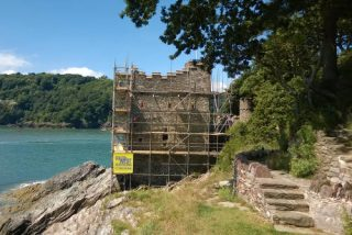 https://www.swscaffolding.co.uk/wp-content/uploads/2015/06/south-west-scaffolding-services-heritage-landmark-trust-1-320x214.jpg
